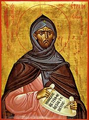 st-ephrem-the-syrian
