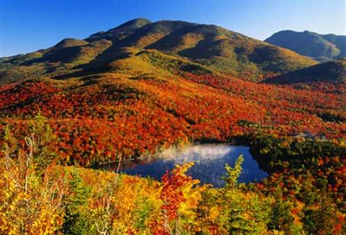adirondacks-autumn.jpg