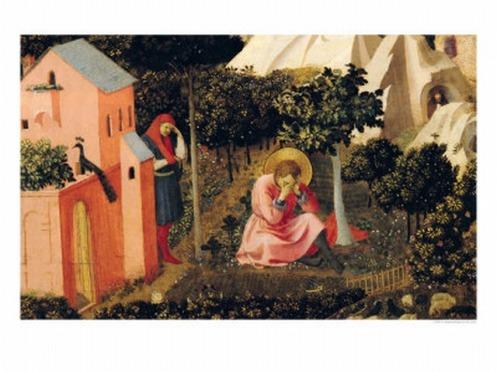 Conversion_Augustine