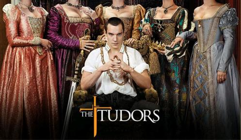 The-tudors-Henry