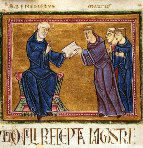 st-_benedict_delivering_his_rule_to_the_monks_of_his_order