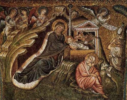 Nativity_-_WGA23026