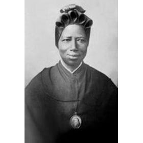 josephine-bakhita-all-people-photo-1